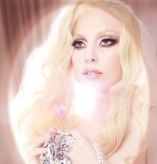 viva glam lady gaga lipsticks