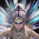 Lady Gaga - Born this way-houseofgaga.ru[21-59-22]