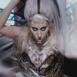 Lady Gaga - Born this way-houseofgaga.ru[22-00-17]