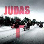 Премьера клипа! Lady Gaga - Judas