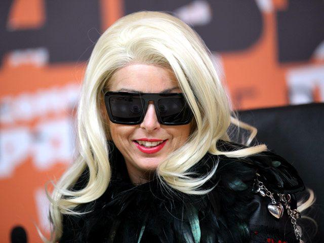 Lady Gaga перенесла операцию на бедре и поблагодарила фанатов